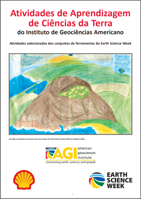 Earth Science Learning Activities (Português)