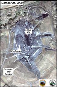 CoalMineReclamation2009.jpg