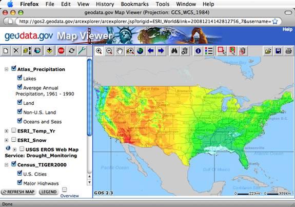 ExploringClimateChangewithGIS_Nov_cont_clip_image002_0001.jpg