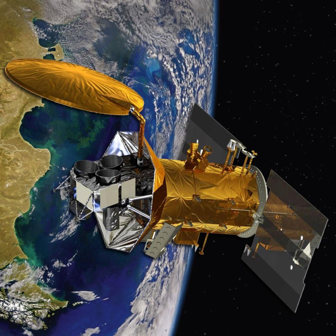 NASAactivity_image.JPG