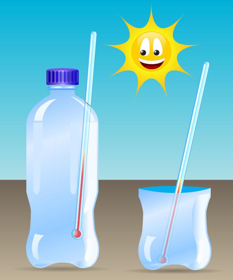 bottle_sun_empty2.jpg
