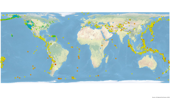 globalquakes3months.jpg