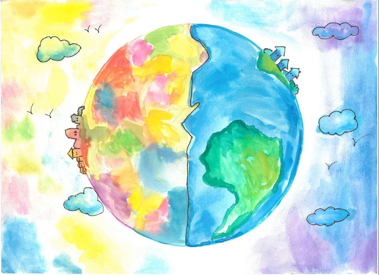 https://www.earthsciweek.org/sites/default/files/Contests/Namit%20Vernekar.JPG