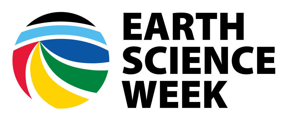 Classroom Activities | Earth Science Week