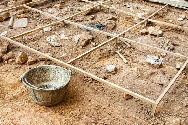Celebrate International Archaeology Day!