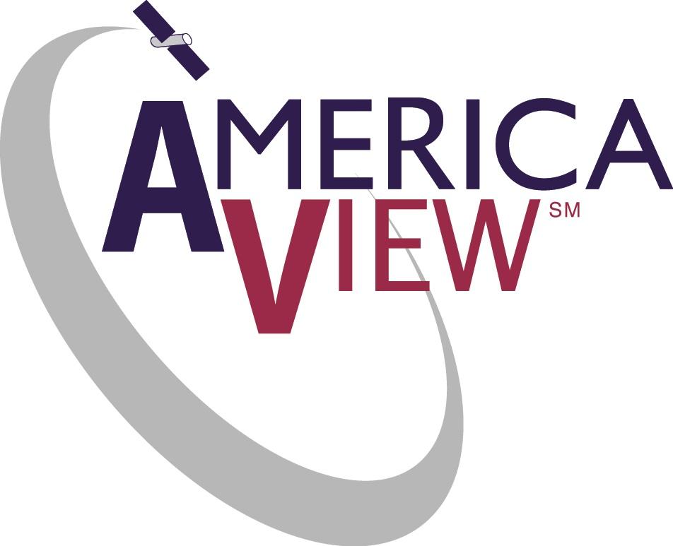 AmericaView