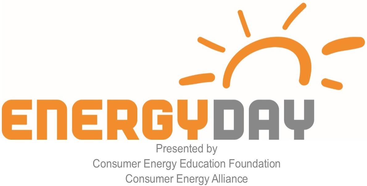 Energy Day (CEEF/CEA)