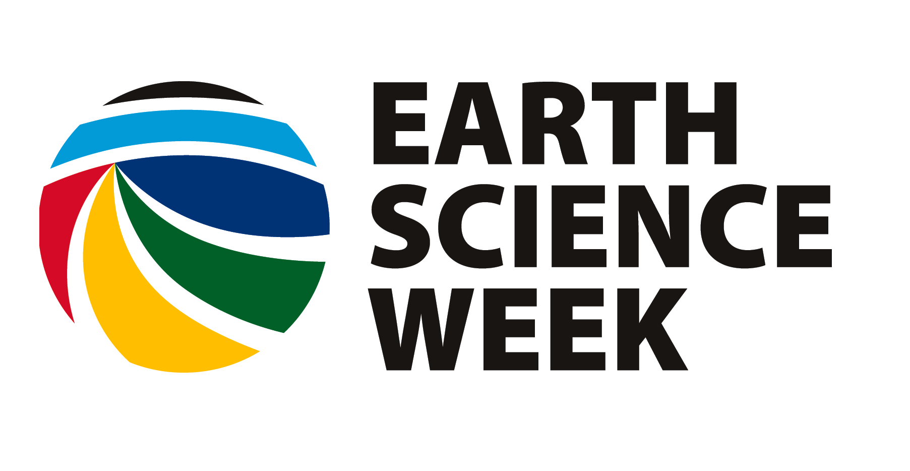 earth space science logo - photo #7