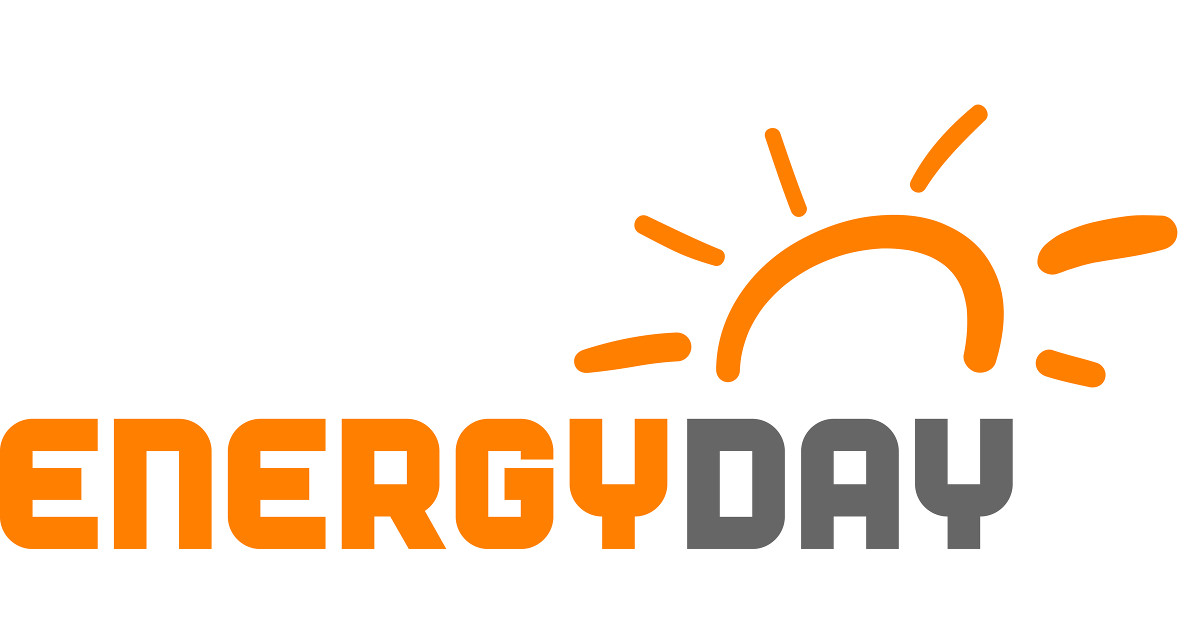 Energy Day Logo