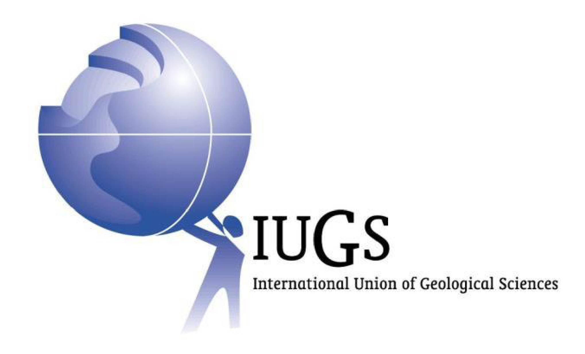 International Union of Geological Sciences