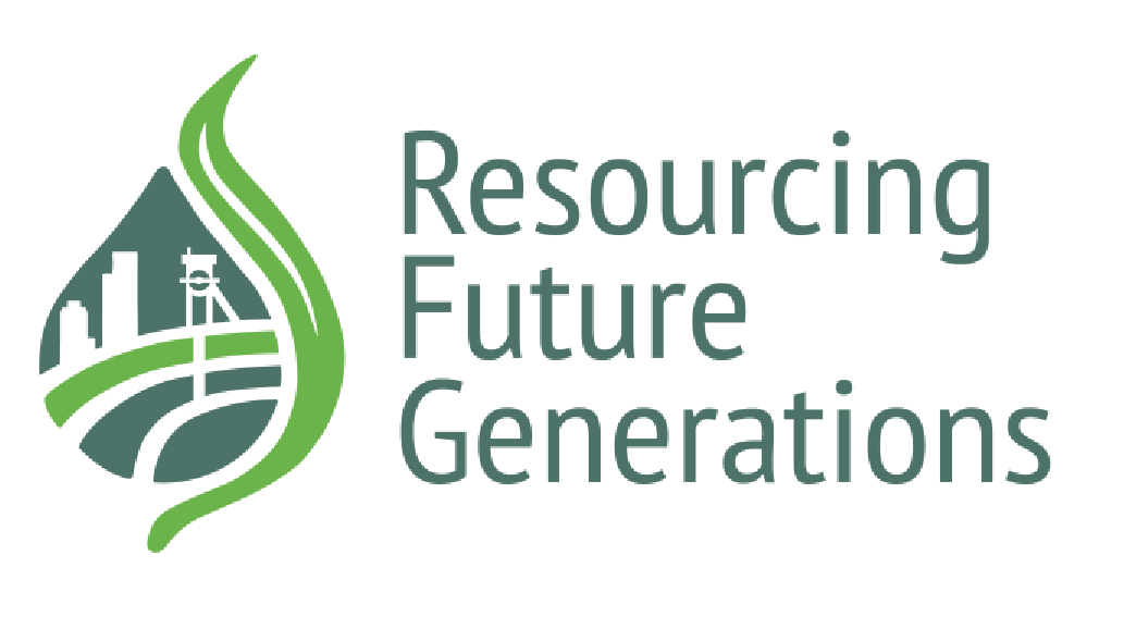 Resourcing Future Generations