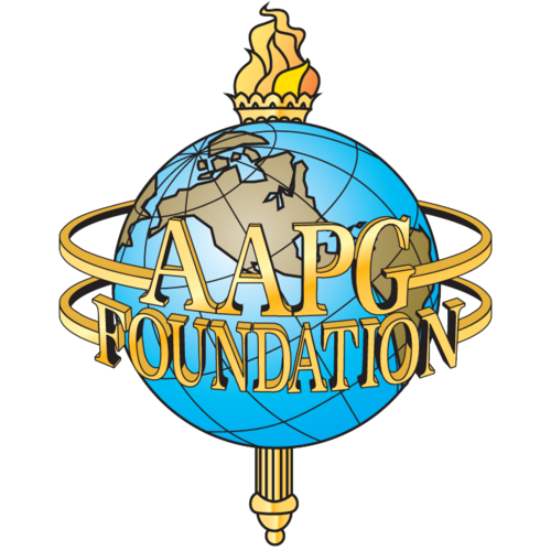 American Association of Petroleum Geologists Foundation