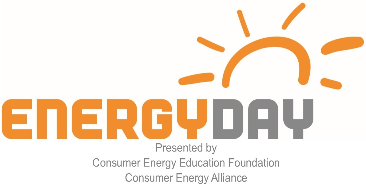 Consumer Energy Alliance/Energy Day Festival