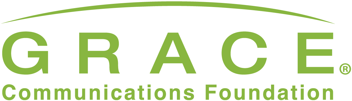 Grace Communications Foundation