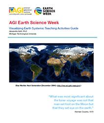 EM Learning Manual