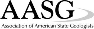 Association of American State Geologists