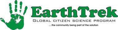 EarthTrek