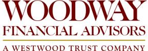 Woodway Financial Advisors