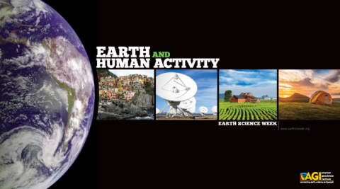 Image of 2017 Earth Science Week Toolkit