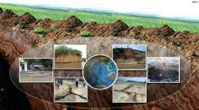 ESW 2012 Contest Photography Winner