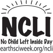 No Child Left Inside Logo